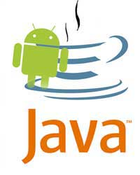 java emulator for android 2.3 6 free download