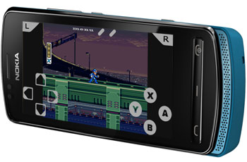 Download emulators for windows, symbian, android, ios, mac os and.